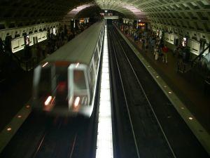 1075772_the_metro2