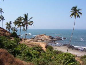370060_beautiful_goa_5-12
