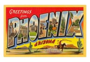 171-0609104401-phoenix_postcard