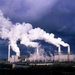 coal plant_0